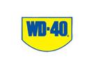 logo77